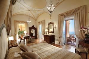 Grand Hotel Excelsior Vittoria (18 of 121)
