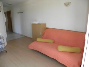 Apartment in Lopar with sea view balcony air conditioning WiFi 5999