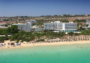 Grecian Bay Hotel (9 of 87)