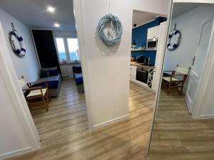 Marina Apartament