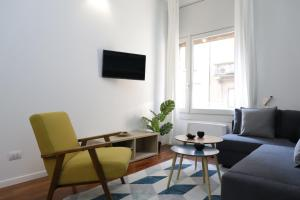 2 Design Apartments in Piazza San Marco - AbcAlberghi.com