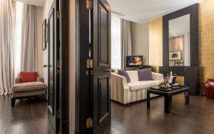 Baglioni Hotel London (2 of 65)