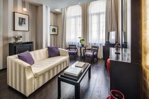 Baglioni Hotel London (3 of 65)