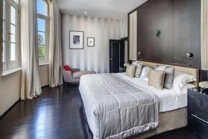 Baglioni Hotel London (4 of 65)