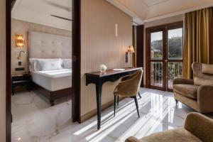 Santa Catalina, a Royal Hideaway Hotel (12 of 28)