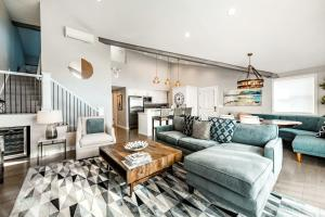 13 Windrift - Apartment - Park City
