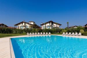 Garda Premium Apartment - AbcAlberghi.com