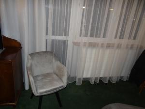 Apartament 110
