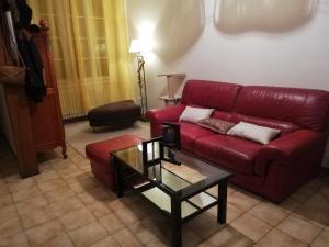 Suriya's house - Hotel - Daumazan-sur-Arize