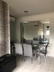 Apartamento Foz do Iguaçu