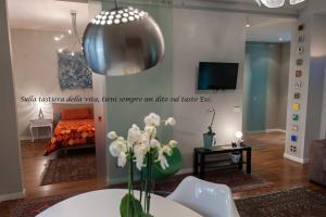 Appartamento Design Flaminio - abcRoma.com
