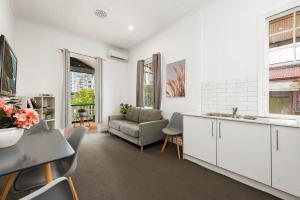 The Hub - Brisbane