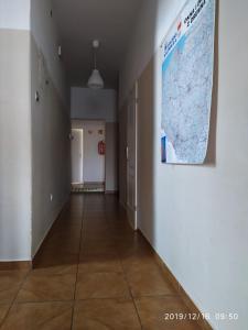 Dom Turysty PTTK