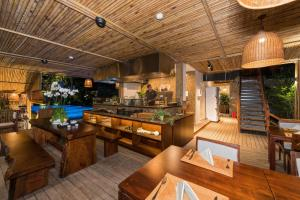 Hoi An Eco Lodge & Spa