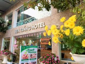 Sen Trang Hotel