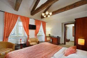 Hotel Lippert