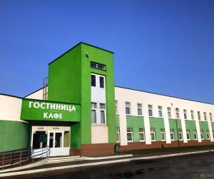 Белтаможсервис-Минск