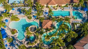 Naples Bay Resort (1 of 79)