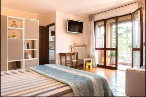 Casa Loretta la tua casa a Verona - AbcAlberghi.com