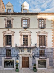 Palacio Solecio (30 of 66)