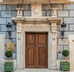 Palacio Solecio (7 of 66)
