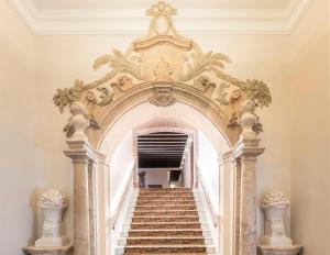 Palacio Solecio (16 of 66)
