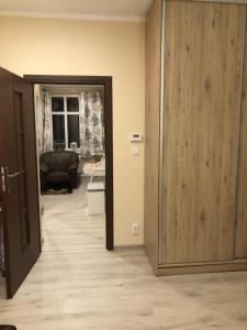 BiBi Apartament