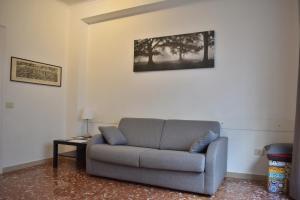 Romolo House - abcRoma.com