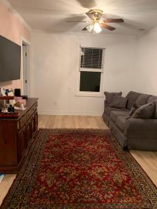Cozy home in Manville,NJ
