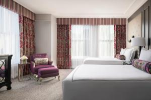The Ritz-Carlton, New Orleans (5 of 47)