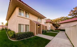 Indian Palms Vacation Club - Hotel - Indio
