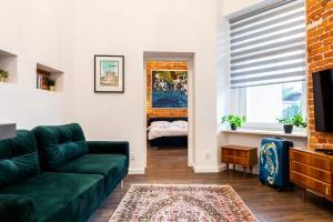 Seeyouin Legionow Apartment