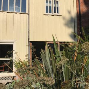 Tinsmith's House (2 of 15)