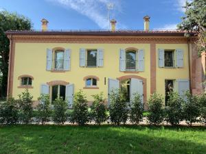 Antico Podere San Luca - AbcAlberghi.com