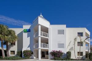 Holiday Inn Express North Palm Beach-Oceanview, an IHG Hotel