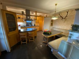 Apartment Wachinghof - Hotel - Reith bei Kitzbühel