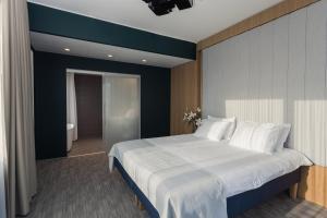 Wasa Resort Hotel, Apartments & Spa (14 of 111)