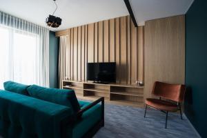 Wasa Resort Hotel, Apartments & Spa (15 of 111)