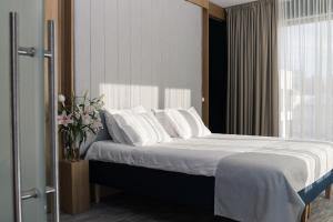 Wasa Resort Hotel, Apartments & Spa (16 of 111)