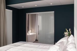 Wasa Resort Hotel, Apartments & Spa (18 of 111)