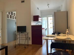 Casa Ronchi - abcRoma.com
