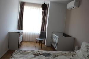 Hotel39