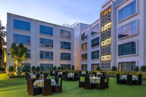 Hyatt Place Goa / Candolim (26 of 31)