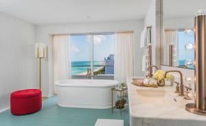 Faena Hotel Miami Beach (4 of 92)