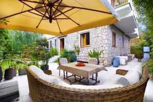 Appartamento Sorrento Suite de Charme - AbcAlberghi.com