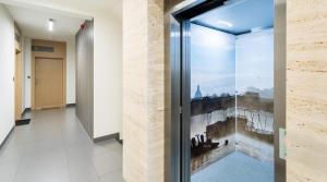 Kościuszki 28 Apartments by LETS KRAKOW