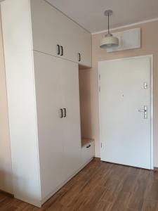 Apartament 23 Willa Leśna