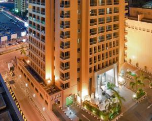 Staybridge Suites & Apartments - Citystars, an IHG hotel