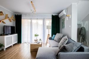 Apartamenty KDN Szczyrk