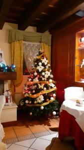 Hotel Corte Estense - AbcAlberghi.com